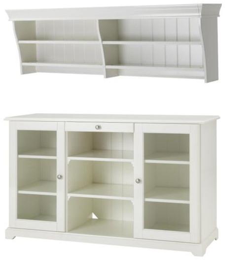 schl ssel in 5 tagen. Black Bedroom Furniture Sets. Home Design Ideas